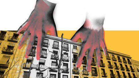 13, Rue del desahucio: en el corazón de la guerra inmobiliaria del alquiler