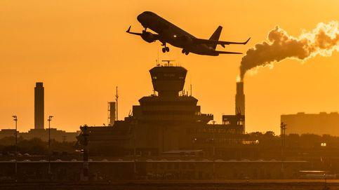 El TUE avala el rescate de la SEPI a Air Europa durante el covid tras la denuncia de Ryanair