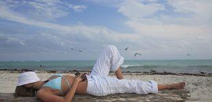 Post de Lo estás haciendo mal: así es como deberías echarte la siesta perfecta