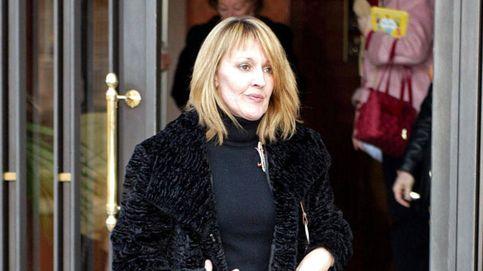 La tía de la reina Letizia, altavoz de las críticas a Felipe VI tras su discurso
