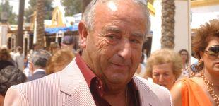 Post de Humberto, el patriarca de los Janeiro, fallece en el hospital de Jerez