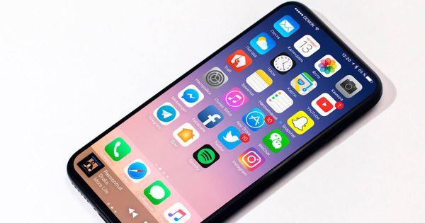 ¿Cuánto tendrás que trabajar para comprar el último iPhone? Mucho más que en 2007