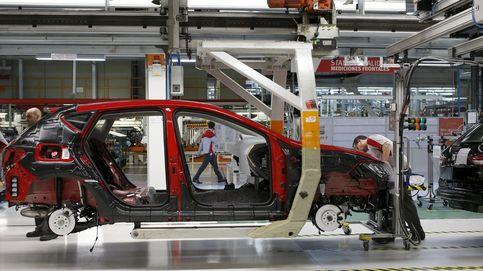 La planta de Seat en Martorell fabricará el Audi A1 a partir del 2018 y pierde el Q3