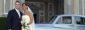 Carlos Latre y su mujer, 'desvalijados' por su propia asistenta