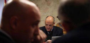 Post de ¿Amenazas, chantaje, denuncias en comisaría? Las cloacas del fútbol español