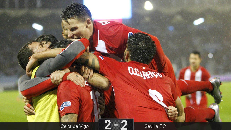 Barcelona-Sevilla y el debate de siempre: ¿dónde se jugará la final de Copa?