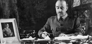 Post de El día que España casi invadió Portugal: el plan que Franco ocultó hasta su muerte