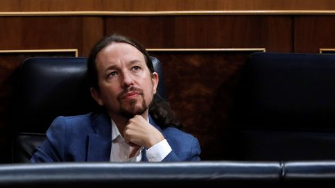 Anticorrupción dice que el juez ha cerrado en falso el caso Dina y pide citar a la asesora