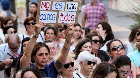 La garantía de la libertad sexual y el 'pensamiento jurídico' de Podemos