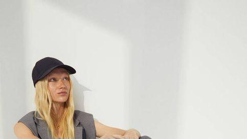 H&M tiene las zapatillas deportivas grises de moda en clave low cost