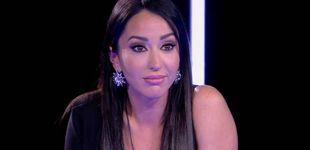 Post de Aurah Ruiz se explica (y pide perdón) tras cuestionar la sexualidad de Suso