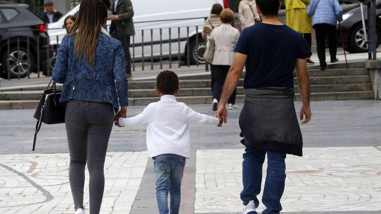 La población de España podría reducirse a la mitad antes de fin de siglo