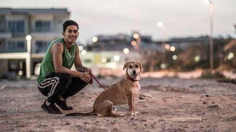 El español atrapado en Dubai: Pedí ir al baño, pero la poli se reía; me lo hice encima