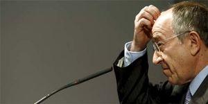 El Gobierno desautoriza al BdE: la banca tendrá que apuntarse las pérdidas en bonos