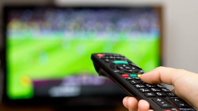 Desmantelada una red que suministraba televisión de pago 'pirata' a 20.000 usuarios