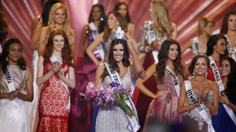 Paulina Vega, la Miss Universo que se negó a reunirse con las FARC
