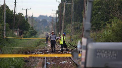 Uno de los fallecidos en el accidente aéreo de Cuba era español