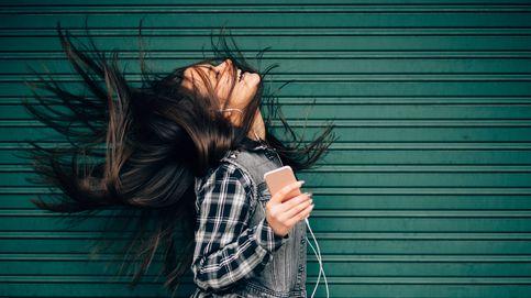 El punto H: el libro que desvela la clave olvidada de la felicidad femenina