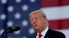 Trump dice que se enfada cada vez más con China por el daño que ha hecho el covid-19