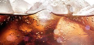 Post de Qué le pasa a tu cuerpo una hora después de tomar un refresco