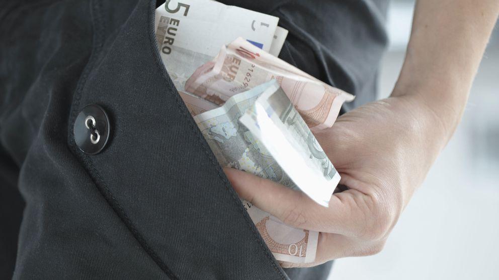 Accionista, prepárese para engordar su bolsillo con la remesa de dividendos del Ibex