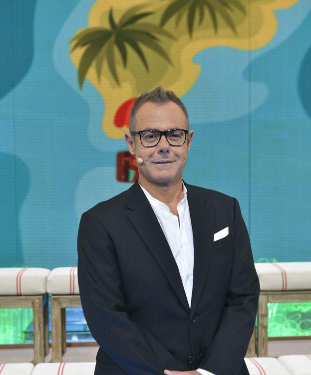 Foto: Telecinco, un año de líder mensual ininterrumpido aunque baja su audiencia