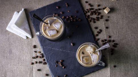 La temperatura a la que tomas el café afecta a sus propiedades
