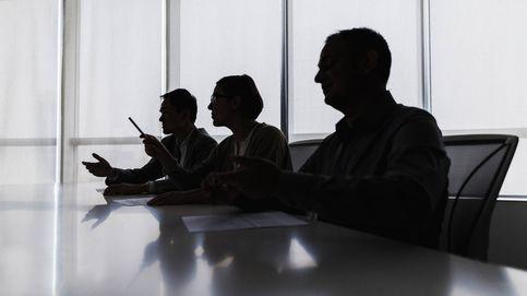 El problema de los comités de inversiones