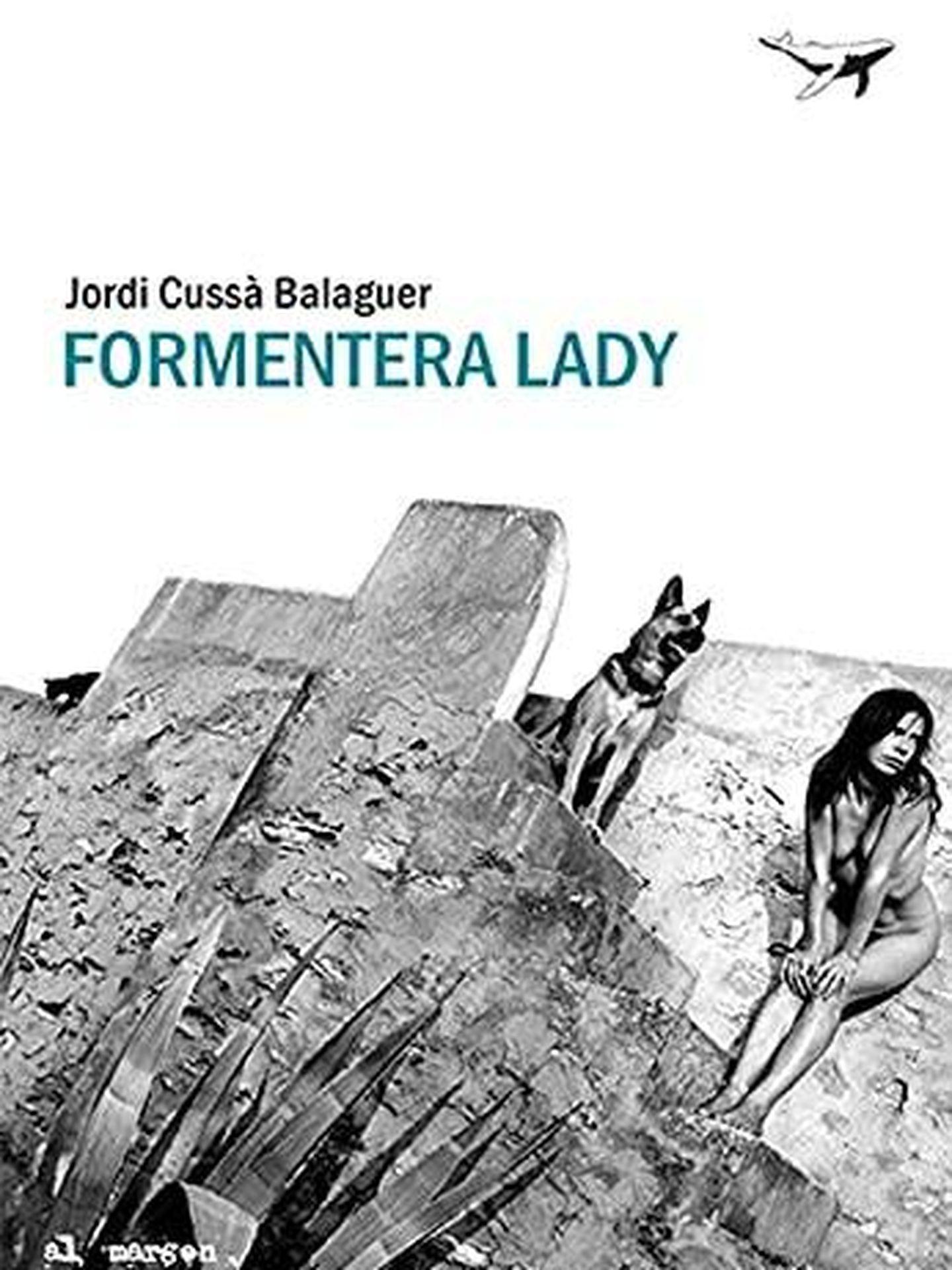 'Formentera Lady'.