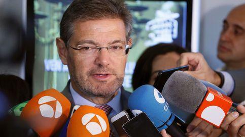 El Gobierno no considera válida la respuesta por carta de Puigdemont