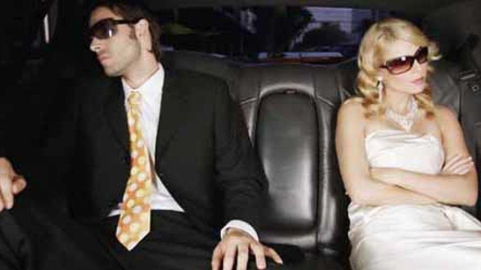 Los divorcios, una inversión rentable para los hedge funds