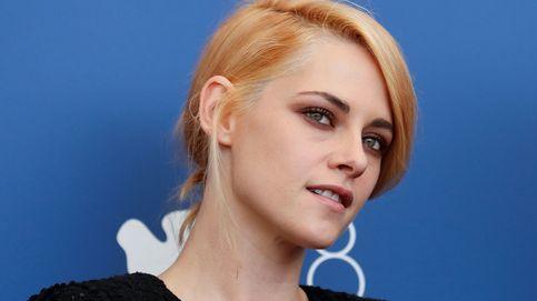 Kristen Stewart: una Lady Di de cine, musa de Chanel, anti it-girl y feliz con su novia