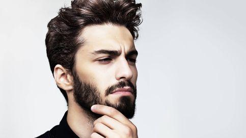 El riesgo para tu salud de llevar barba