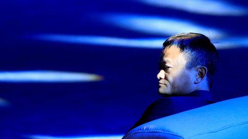 Nacionalización y su fundador desaparecido: por qué Alibaba tiene en vilo al mundo