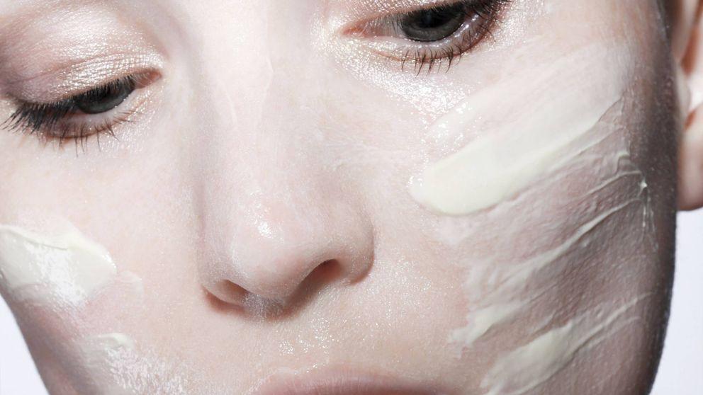 Cosméticos que actúan como tratamientos de medicina estética