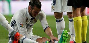 Post de ¿Ha llegado el momento de vender a Bale? El United continúa al acecho