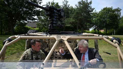 Brexit, seis meses después: todos los frentes de la Global Britain