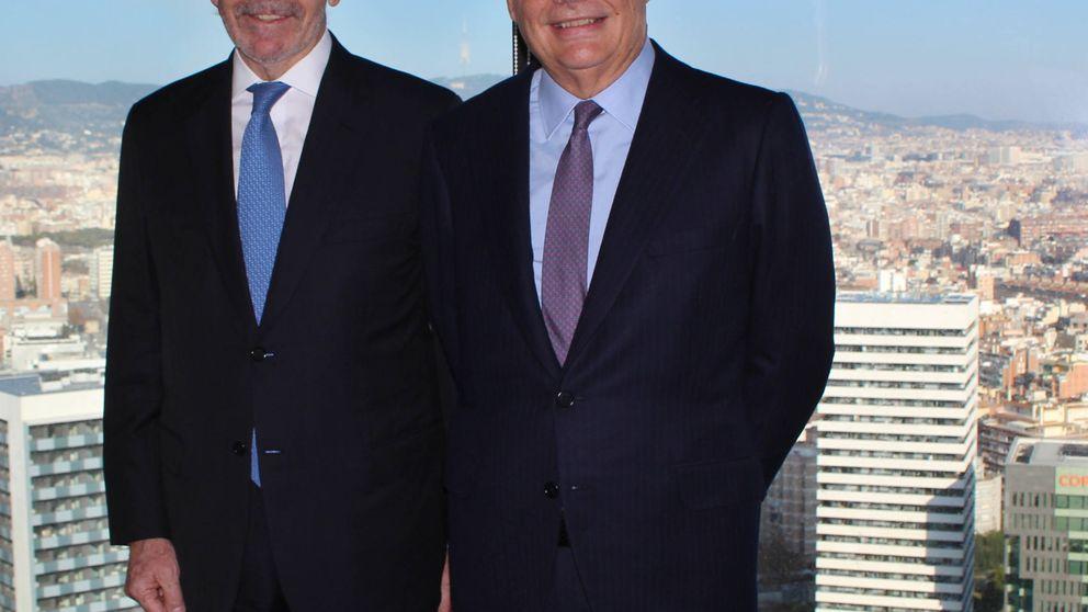 Mutua compra un 30% de EDM a Díaz-Morera, que seguirá al frente