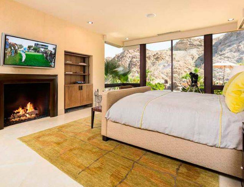 Las mejores imágenes de la nueva casa que han comprado los Obama ...