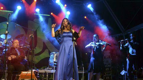 Una nueva ley amenaza la música en directo en los bares de Galicia