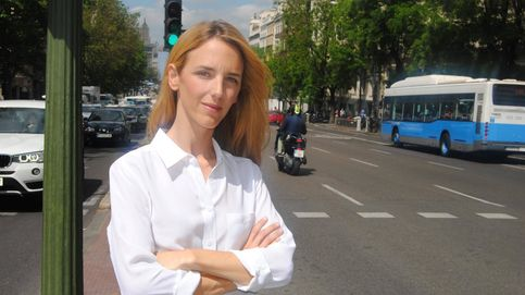 Cayetana Álvarez de Toledo: las 5 claves de estilo de la política de la que todos hablan