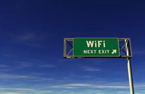 Una OPV WiFi: la 'teleco' Gowex será la tercera empresa que cotizará en el MAB