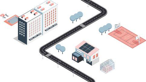 Eólica, solar, geotermia... ¿Cuánto sabes de las energías renovables?