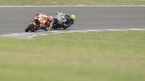 La clave en la carrera más incómoda y costosa del año en MotoGP