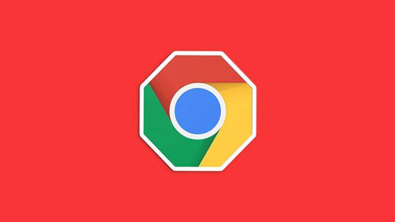 El bloqueador de anuncios de Google Chrome llega hoy: así funciona
