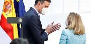 Post de Cuando la política se alía con el virus