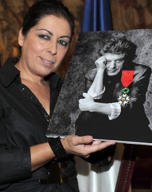 Un nuevo informe asegura que los médicos aceleraron la muerte de Enrique Morente