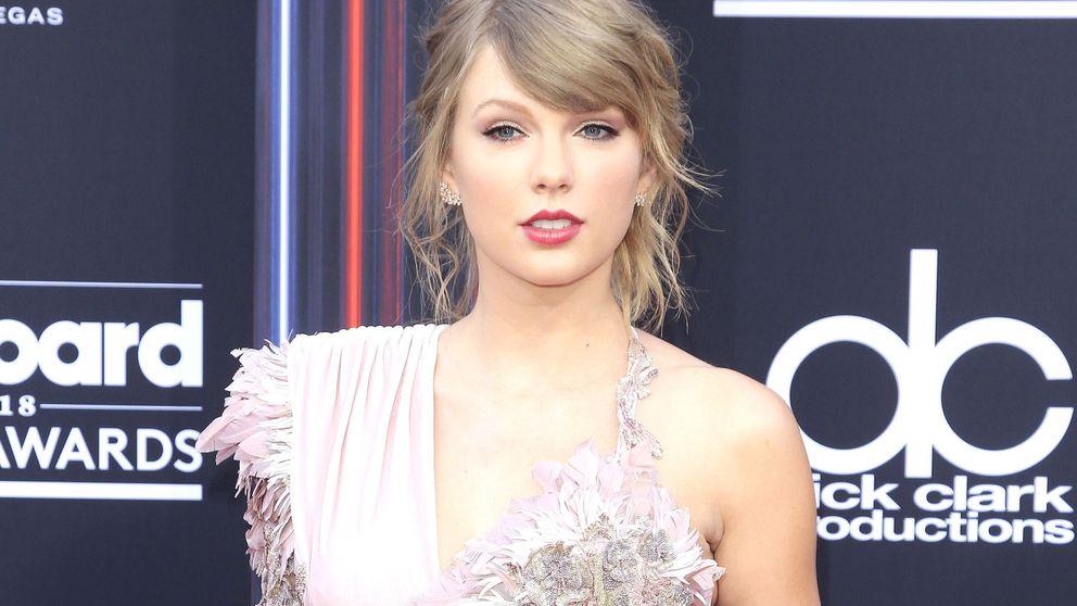 Taylor Swift se mete en política: apoyará a un polémico demócrata en Tennessee