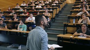 El papel de la universidad en el proyecto de país