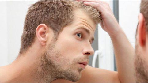 Stop alopecia: cinco nuevos avances para frenar la caída del cabello